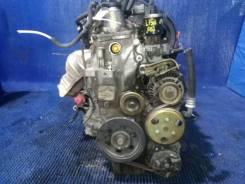 Двигатель Honda Mobilio 2004 GB1 L15A [111286]