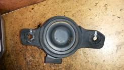 Подушка двигателя правая Subaru