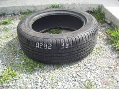 Durun A-One, 205/55 R16
