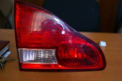 Стоп вставка левая Toyota Ipsum ACM26 44-37