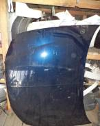 Капот ровер 75 Rover 75