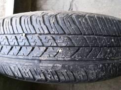 Dunlop SP 31 A, 175/65R14