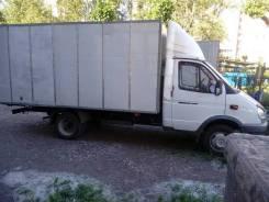 ГАЗ ГАЗель Бизнес. Газель бизнес, 2 200куб. см., 2 000кг., 4x2