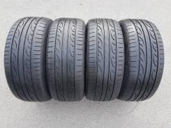 Dunlop SP Sport LM704. летние, 2014 год, б/у, износ 5%