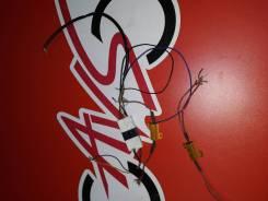 Резисторы для диодных поворотников