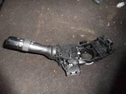Переключатель поворотов Toyota Corolla 150/Auris