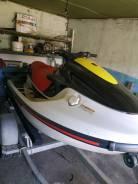 Yamaha jp1200