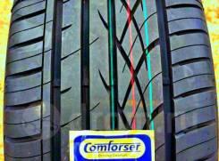 Comforser CF4000. летние, новый
