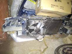 Ноускат. Toyota Sprinter Carib, AE111, AE114, AE115, AE111G, AE114G, AE115G