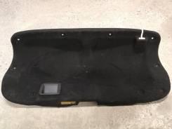 Обшивка крышки багажника Lexus GS300 GS350 GS430 GRS191 GRS190