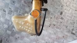Бачок расширительный MITSUBISHI LANCER 2012 [1375A047]