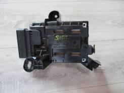 Подвески KYB 0 Citroen DS7 9823254280