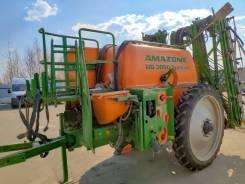 AMAZONE UG 300, 2012