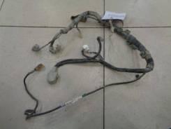 Проводка омывателя Haima 3 H11 2011 HM483Q-A