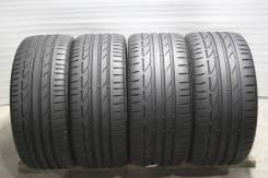 Bridgestone Potenza S001, 235/40 R18, 265/35 R18