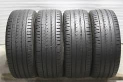Pirelli Cinturato P1. Летние, 2015 год, 20%