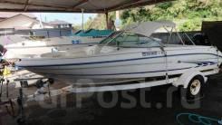 Продам катер Sea Ray 175