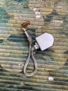 Игнитор HID, провод от блока розжига к ксеноновой лампе