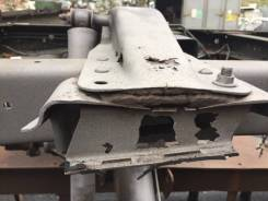 Ремонт рам ремонт грузовых рам ремонт кузова ремонт порогов пескоструй