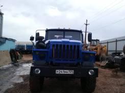 Урал 6618С2, 2013