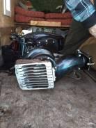 Лодочный мотор тохацу 30 в хабаровске