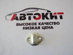 Петля замка двери Toyota (LXK)Могу оптом