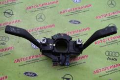 Подрулевой переключатель Volkswagen Caddy 3 (04-15)