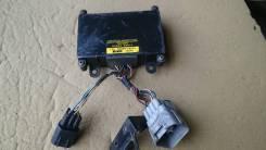 Блок управления светом, Computer ASSY Headlamp Leveling 89960-30jzs155