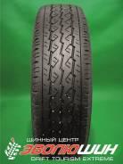 Bridgestone V600. Летние, 2015 год, 20%, 2 шт