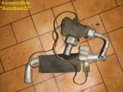 Клапан радиатора кондиционера салонного Mazda Familia Wagon BJ5W ZL-DE