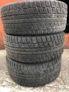 Dunlop Graspic. Зимние, без шипов, 2012 год, 30%