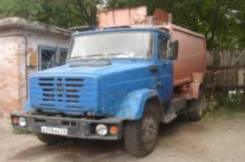 Коммаш КО-440-4, 2003