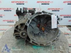 МКПП (Коробка переключения передач) Ford Focus 2 (DA) 2005-2008 [9M5R7002VB]
