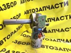 Электроусилитель руля Opel Mokka