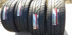 Bridgestone Potenza RE002 Adrenalin. Летние, без износа