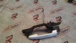 Ручка передней правой двери Toyota Caldina ST246 /RealRazborNHD/