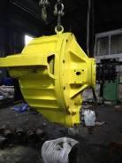 Гидротрансформатор У358018А