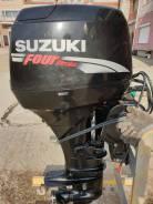 Suzuki 40