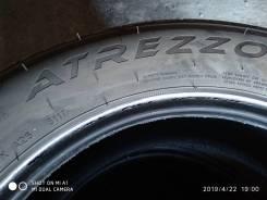 Sailun Atrezzo Elite, 225/60R17