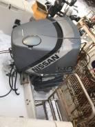 Продам лодочный мотор Nissan 140 в Находке