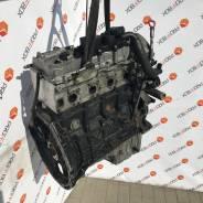 Двигатель OM646 Мерседес Спринтер Merscedes Sprinter 2.2 CDI дизель