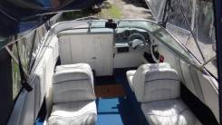 Searay Signature 200