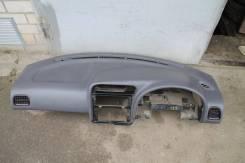 Панель приборов(торпедо) Nissan Serena KBNC23