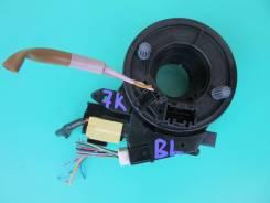 SRS кольцо Mazda 3/5/ Axela, BL/CW. BBP3-66-CS0, BBP3-66-CS0A