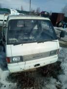Mazda Bongo Brawny. Продам грузовичок Мазда Бонго брауни, 2 200куб. см., 1 500кг., 4x2