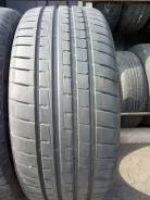 Goodyear Eagle F1 Asymmetric 3, 245/35 R20