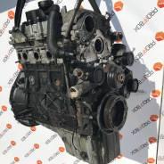 Двигатель в сборе. Mercedes-Benz: Vito, Viano, Sprinter, E-Class, C-Class OM646, OM646DE22LA, OM646DE22LALR, OM646DE22LARED, OM646DE27LA