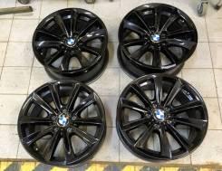 """BMW. 8.0x17"""", 5x120.00, ET30, ЦО 72,6мм."""