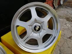 Шикарная Ковка! #RAYS #Volkracing GTP Daytona 9.0J D17 Brembo OK