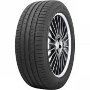 Toyo Proxes Sport SUV, 295/40 R21 Y